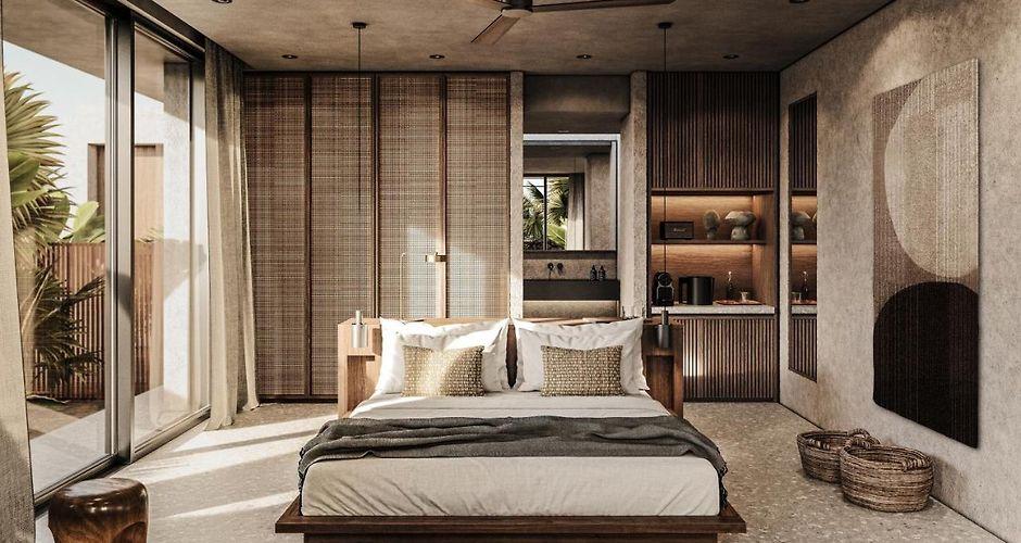 Hotel Casa Cook Chania Kato Daratso